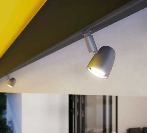 MX-3-runder-Kubus-Detail-LED-Spots