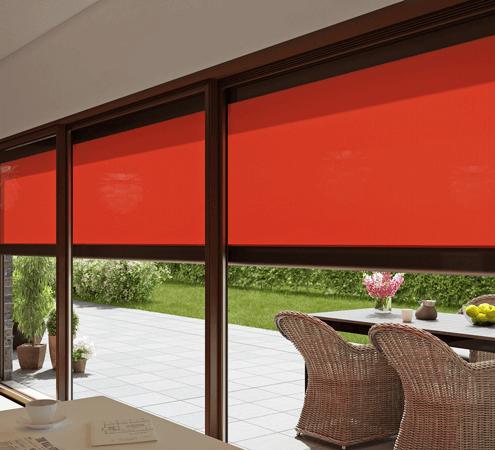 Tuch-AnwendungsBsp-Fenster