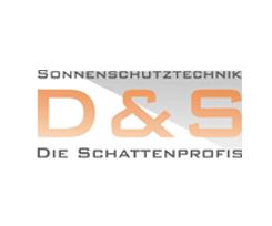 d-s-sonnenschutztechnik