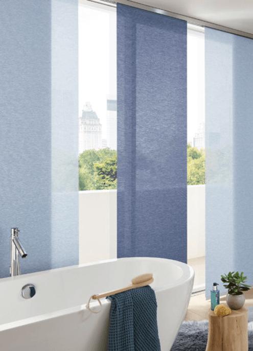 flaechenvorhang-badezimmer