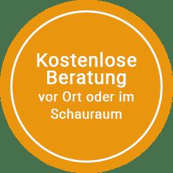 heitesch-stoerer-kostenlose-beratung