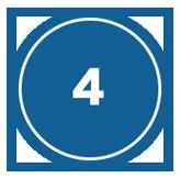 schritt-4
