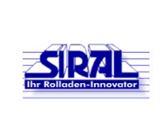siral
