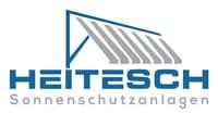 Heitesch-Sonnenschutzanlagen_logo-200-117